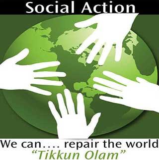 socialactionlogo_320